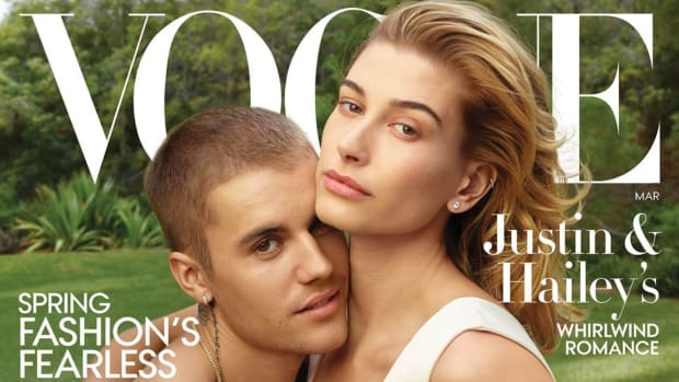 hp-justin-bieber-hailey-baldwin-vogue-magazine-march-2019