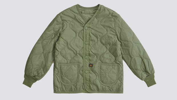 alpha-industries-utility-jacket-als-92-liner
