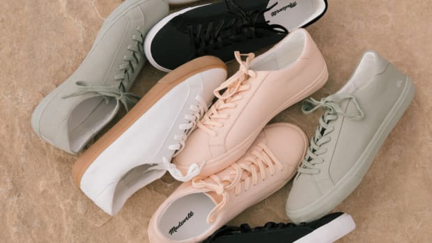hp-madewell-sidewalk-sneakers-collection