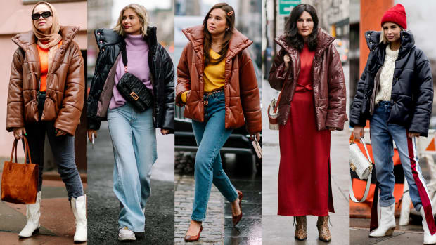 new-york-fashion-week-street-style-fall-2019-day-2