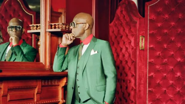 dapper-dan-gucci-atelier-photo-by-renell-medrano
