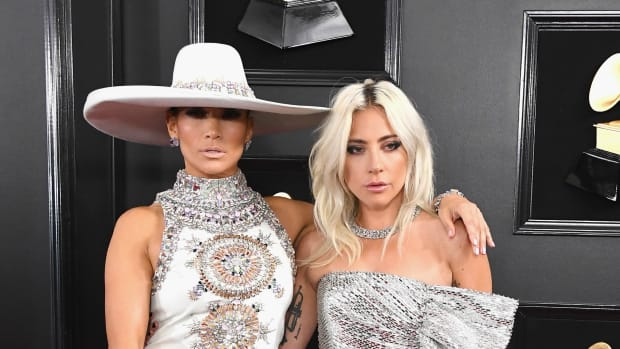 lady-gaga-jennifer-lopez-grammy-awards-2019