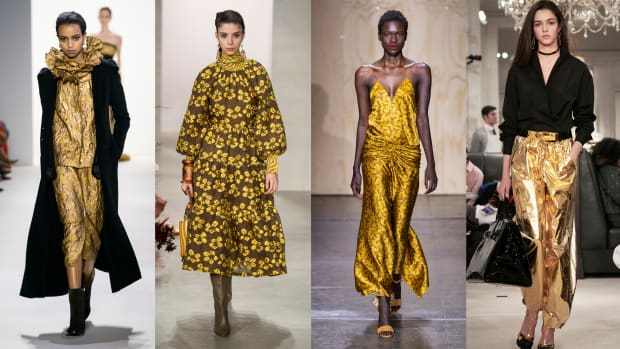 gold-trend-fall-2019