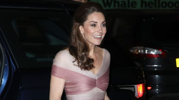kate-middleton-duchess-of-cambridge-gucci-dress copy