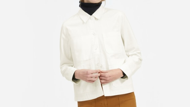 hp-everlane-womens-chore-jacket