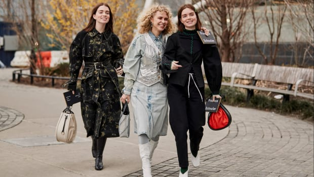 hp-best-new-york-fashion-week-street-style-fall-2019