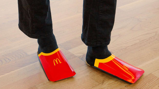 mcdonalds-balenciaga-shoes