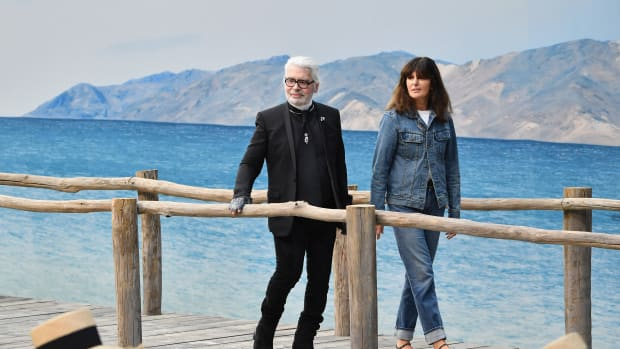 virginie-viard-replace-karl-lagerfeld-chanel