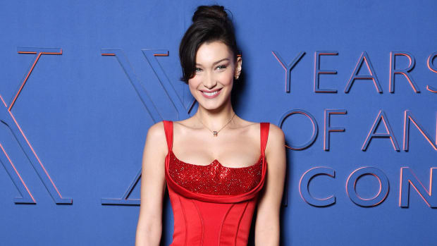 bella-hadid-red-versace-dress copy