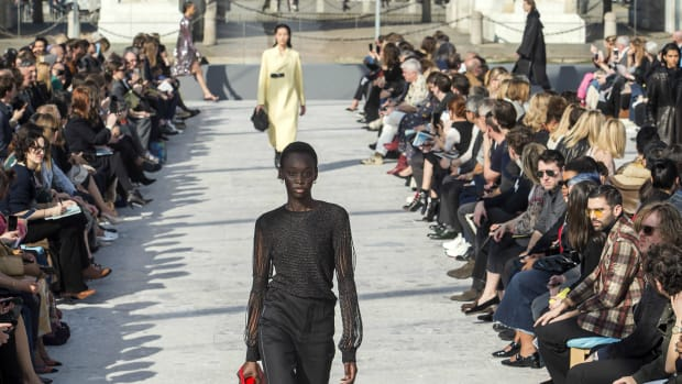 bottega-veneta-fall-2019-collection
