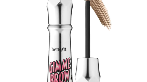 benefit-cosmetics-gimme-brow-gel-review