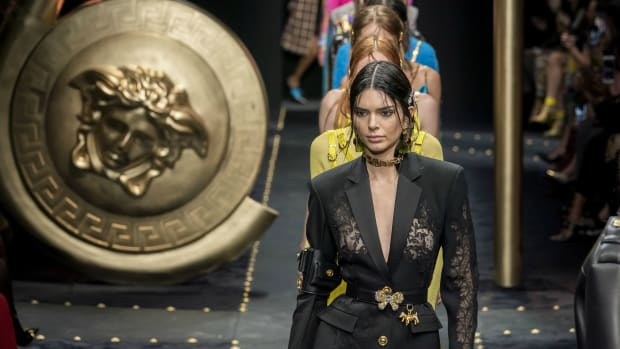 versace-fall-2019-collection