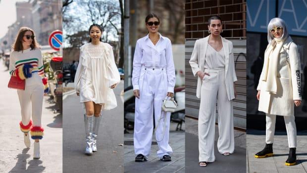 milan-fashion-week-fall-2019-street-style-day-3-4-5