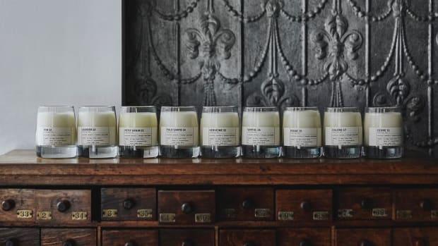 le-labo-candles