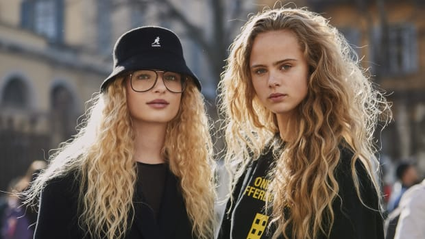 milan-street-style-beauty-promo
