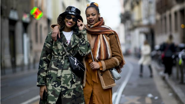 milan-fashion-week-fall-2019-best-street-style
