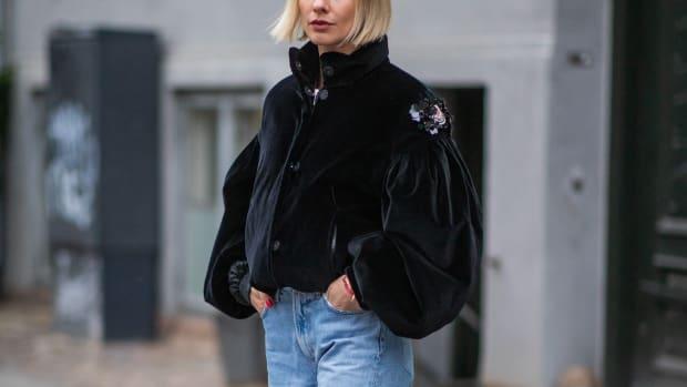 shop-velvet-jackets-coats
