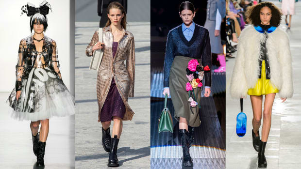 fall-2019-trend-matrix-boots
