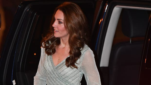 kate middleton missoni ireland crop