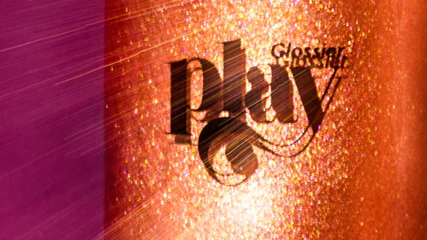 glossier-play-promo