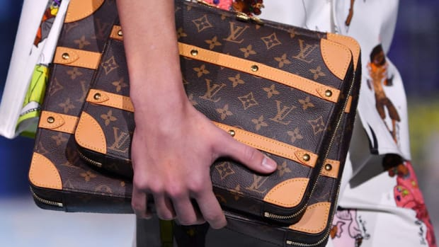 louis-vuitton-live-stream