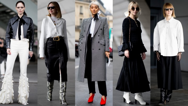 paris-fashion-week-fall-2019-street-style-day-7
