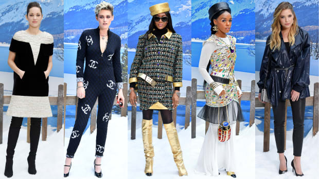 chanel-fall-2019-front-row-celebrities
