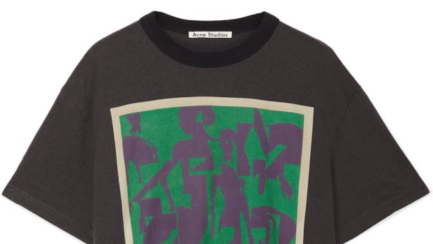 hp-acne-studios-esmeta-printed cotton-jersey-t-shirt