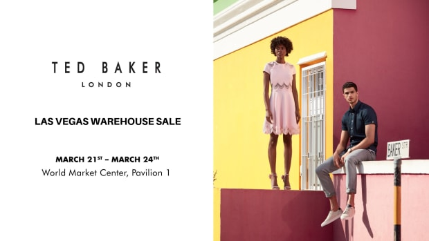 ted-baker-fb-event-cover-1920-1080 (1)