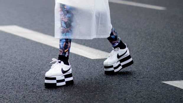 shop-platform-sneakers