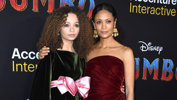 thandie-newton-dumbo-premier-cropped