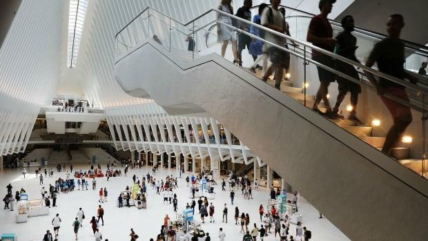 future-brick-and-mortar-retail