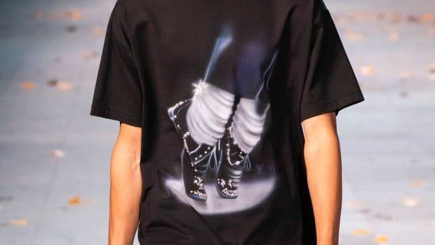hp-louis-vuitton-mens-fall-2019-michael-jackson-shirt
