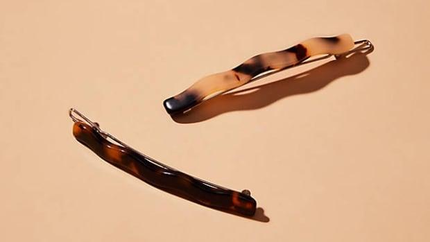 machete-hair-clips