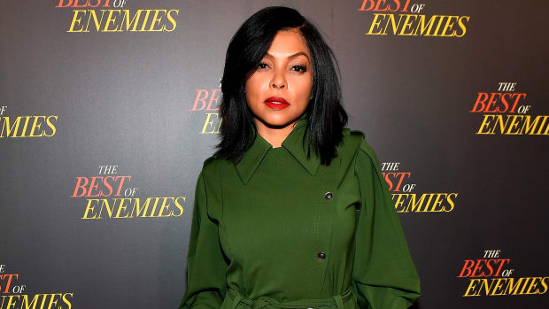 hp-taraji-p-henson-best-of-enemies-atlanta-screening