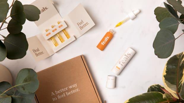 Feals-cbd-products2