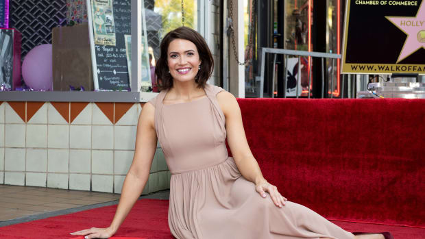 mandy-moore-hollywood-walk-fame