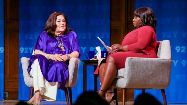hp-fern-mallis-fashion-icons-92y-conversation