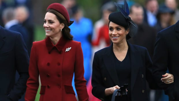 kate-middleton-meghna-markle-effect