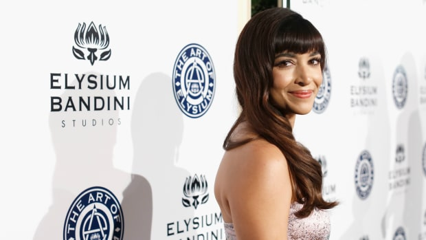 hannah-simone-style-influences-1