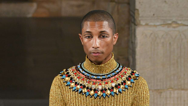 chanel-menswear-pharrell