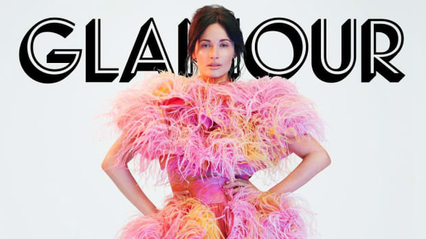 kacey-musgraves-glamour-cover