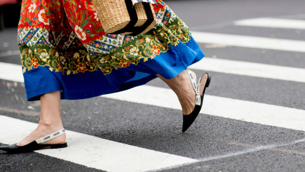 hp-shop-pointed-toe-flats