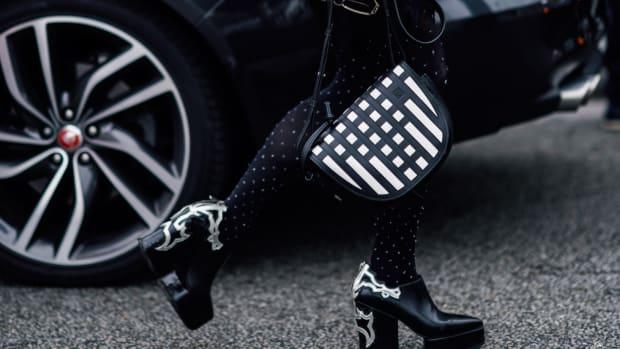 hp-shop-half-moon-handbags