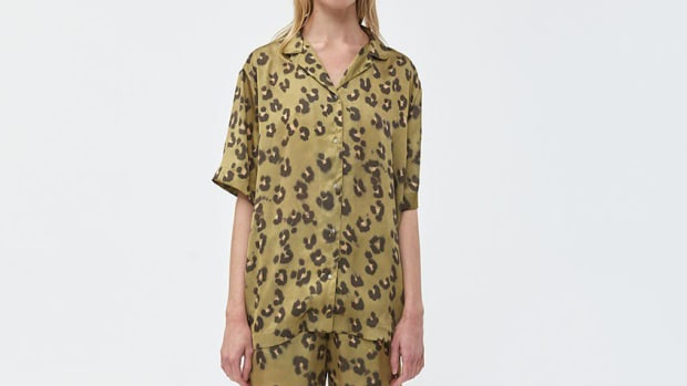 hp-need-supply-leopard-moss-satin-set