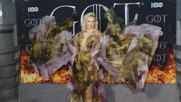 hp-gwendoline-christie-game-of-thrones-season-8-premiere-red-carpet-best-dressed