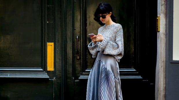 hp-social-commerce-online-shopping