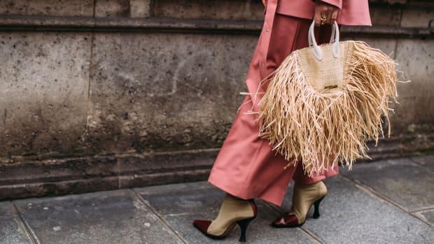 shop-fringe-bags
