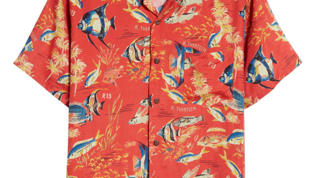 r13-hawaiian-shirt