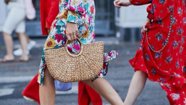 hp-floral-midi-dresses